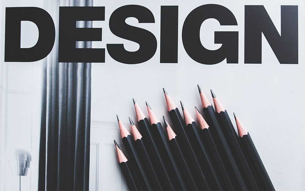 Why do I need a professional graphic designer?